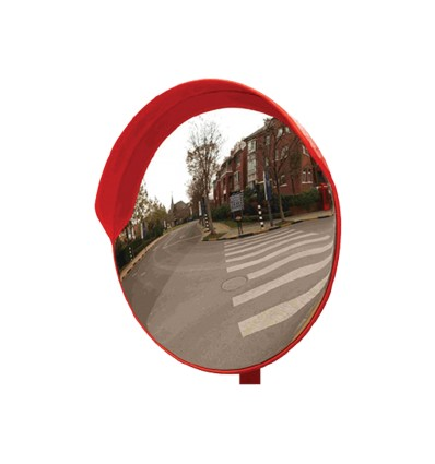 Güvenlik Aynası 60 cm